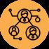 001-network